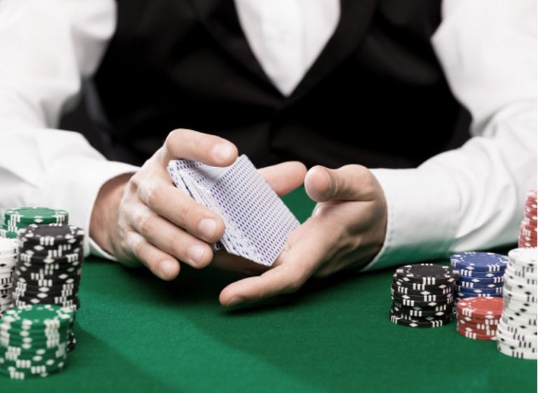 licensed casino gambling Only play at licensed casinos there is a myriad of online casinos to choose from these days, but sadly they are not all created equal a number of factors distinguish the good from the bad - the most important being whether or not the casino carries a legitimate and recognised operating license.