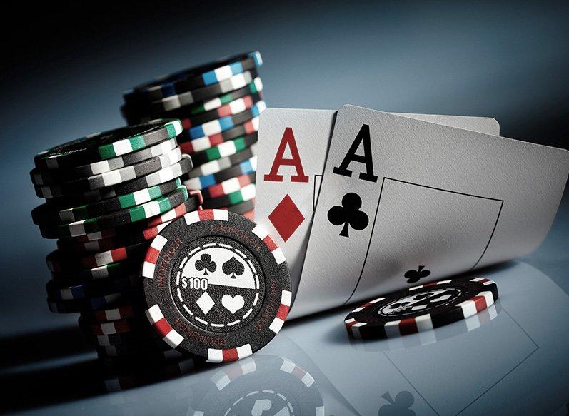 официальный сайт казино с лицензией кюрасао