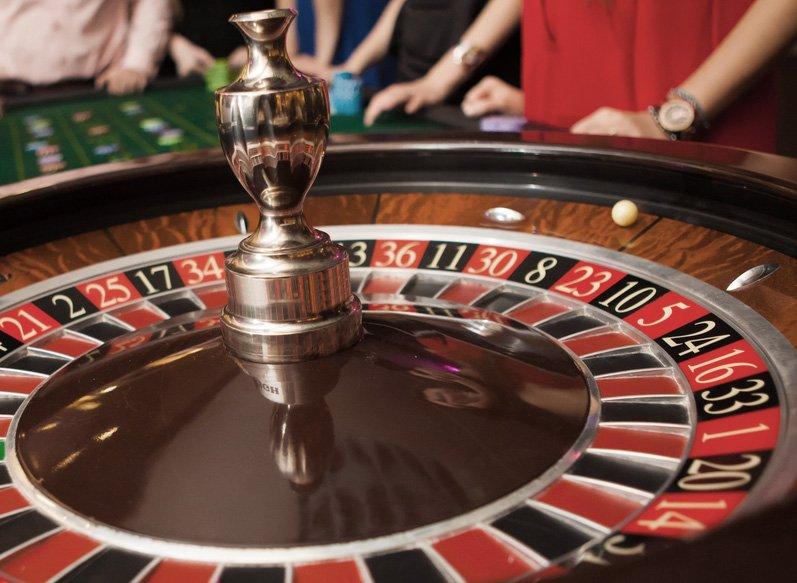 turnkey online casino